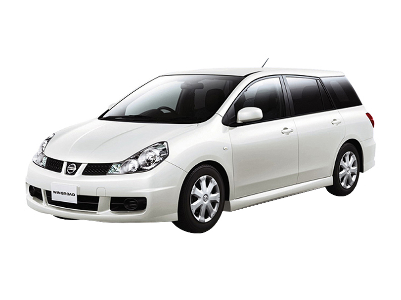Nissan Wingroad 2017 Price In Pakistan Pictures And Reviews Pakwheels