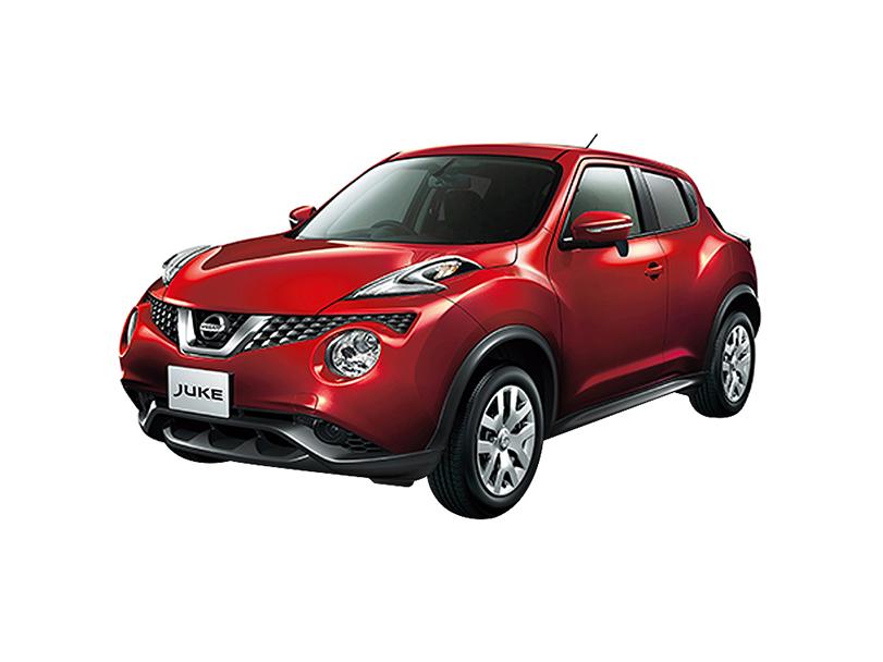 Nissan-juke_2010