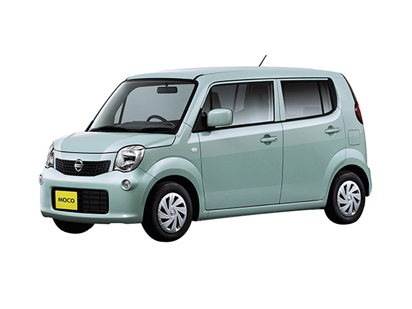 Nissan Moco X Price Specs Features And Comparisons Pakwheels