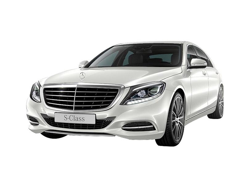 Mercedes_s_class-2014