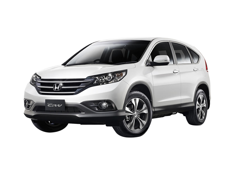 Honda cr v 2017 price in pakistan pictures and reviews for Honda crv price