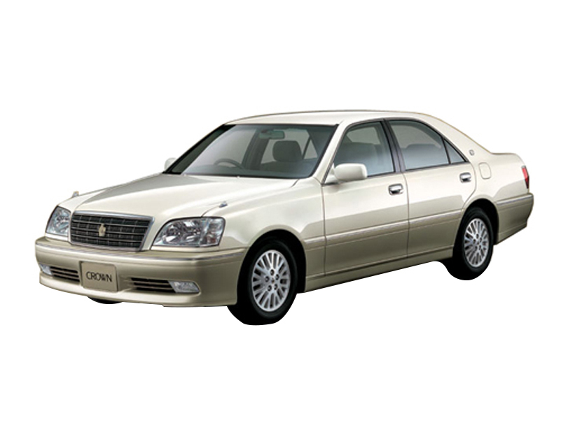Compare toyota crown and mercedes benz e class in pakistan for Crown mercedes benz