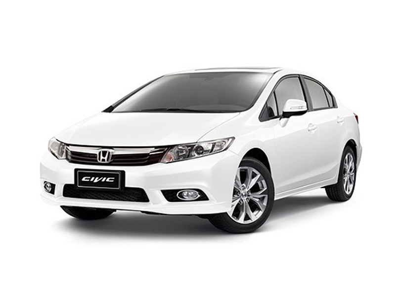 Honda_civic_2012