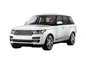 Range Rover Vogue  2012 - 2017 Prices in Pakistan, Pictures and Reviews