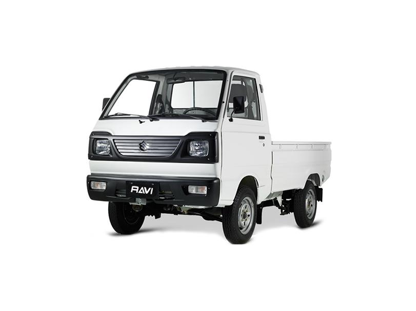 Suzuki_ravi_2012