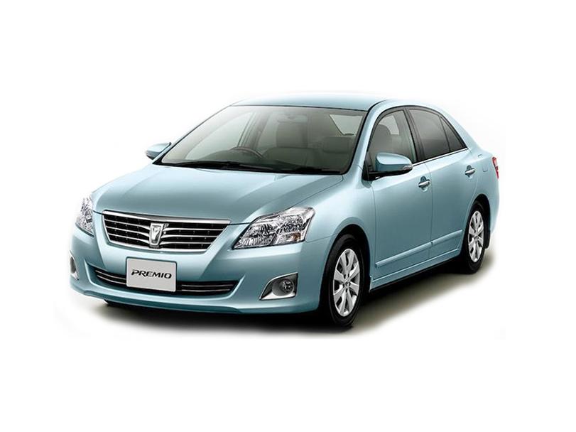Toyota_premio_2007