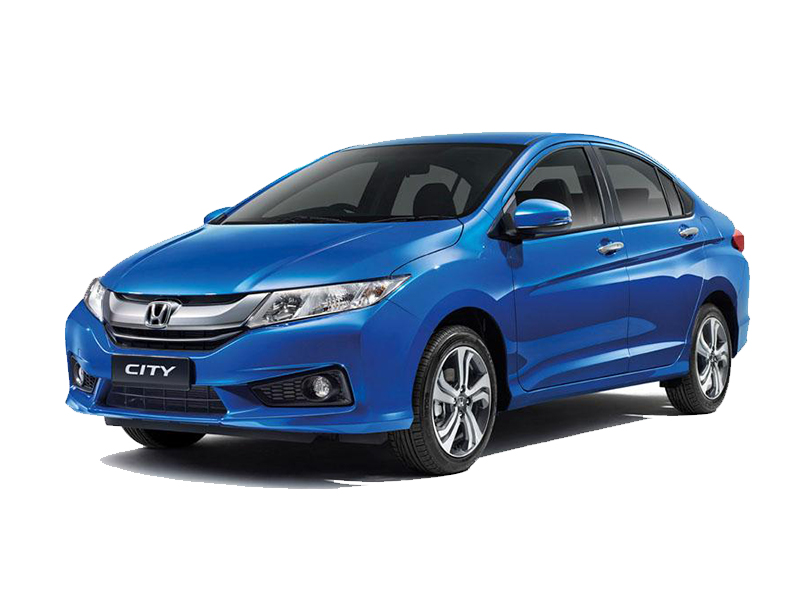 Honda City 2018 Prices in Pakistan, Pictures and Reviews ...