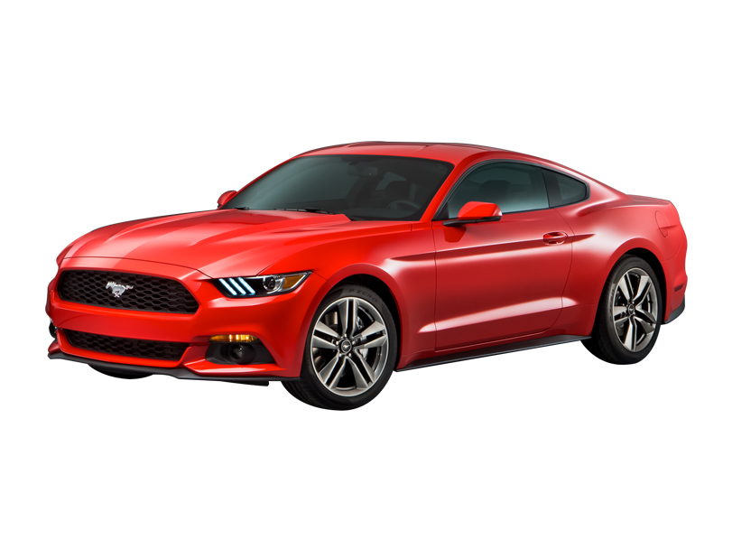 ford mustang 2017 price in pakistan pictures and reviews pakwheels. Black Bedroom Furniture Sets. Home Design Ideas