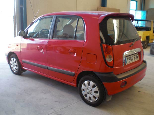 363_hyundai_atos_93k_02_red4