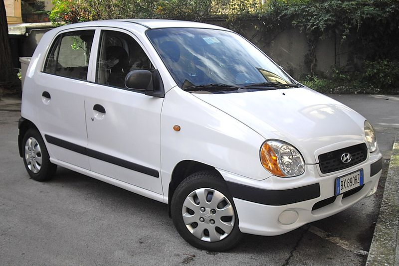 Hyundai santro price in pakistan pictures and reviews for 1 800 2 sell homes reviews