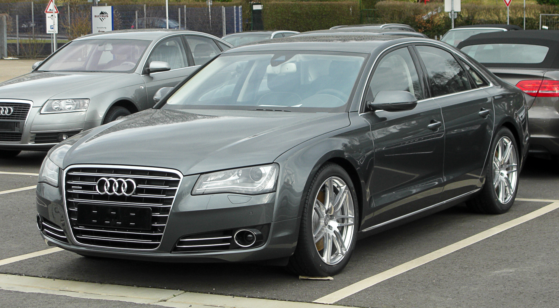 audi a8 3 0 tfsi quattro in pakistan a8 audi a8 3 0 tfsi quattro price specs features pakwheels. Black Bedroom Furniture Sets. Home Design Ideas