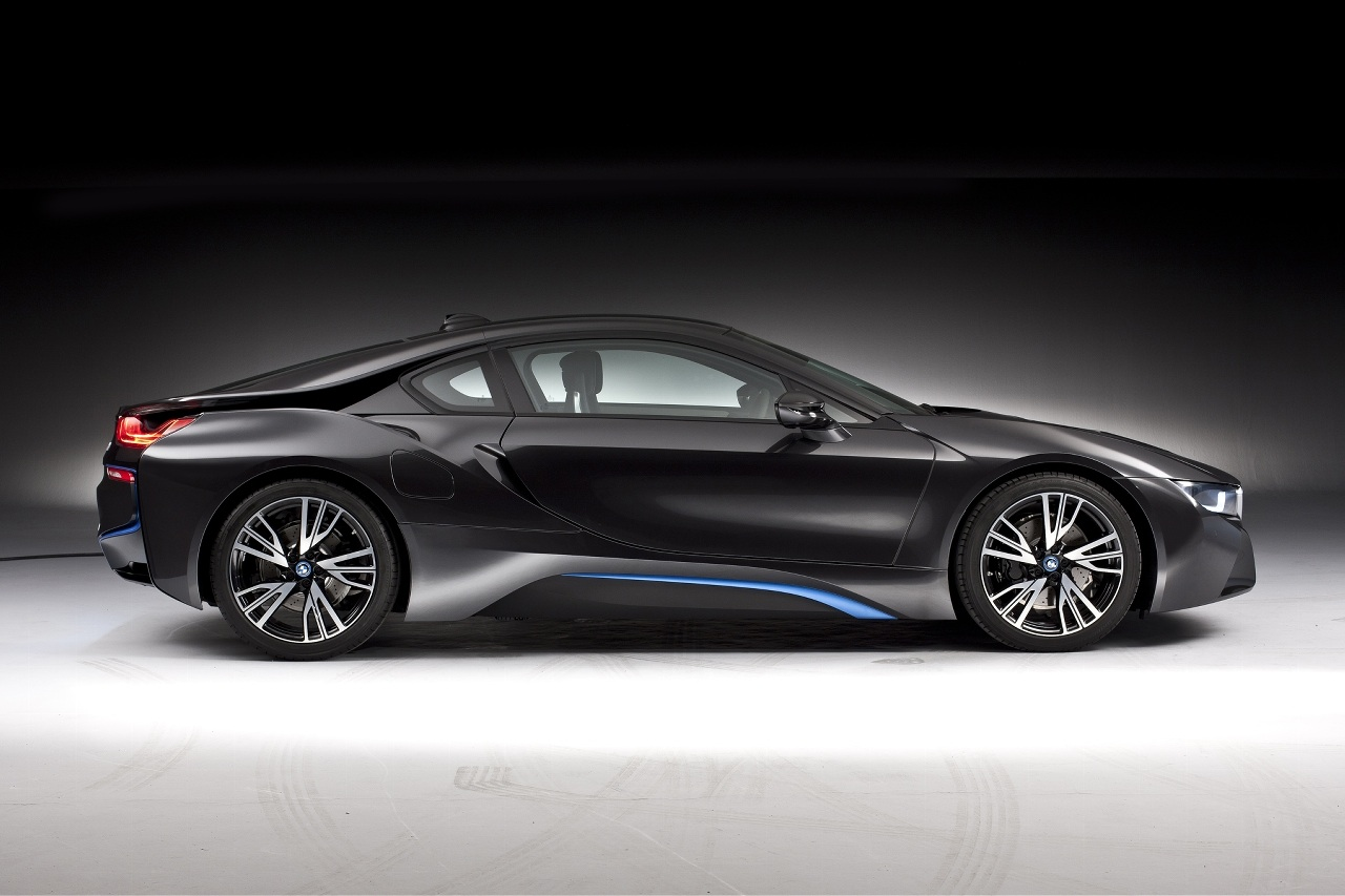 Bmw I8 2018 Prices In Pakistan Pictures And Reviews