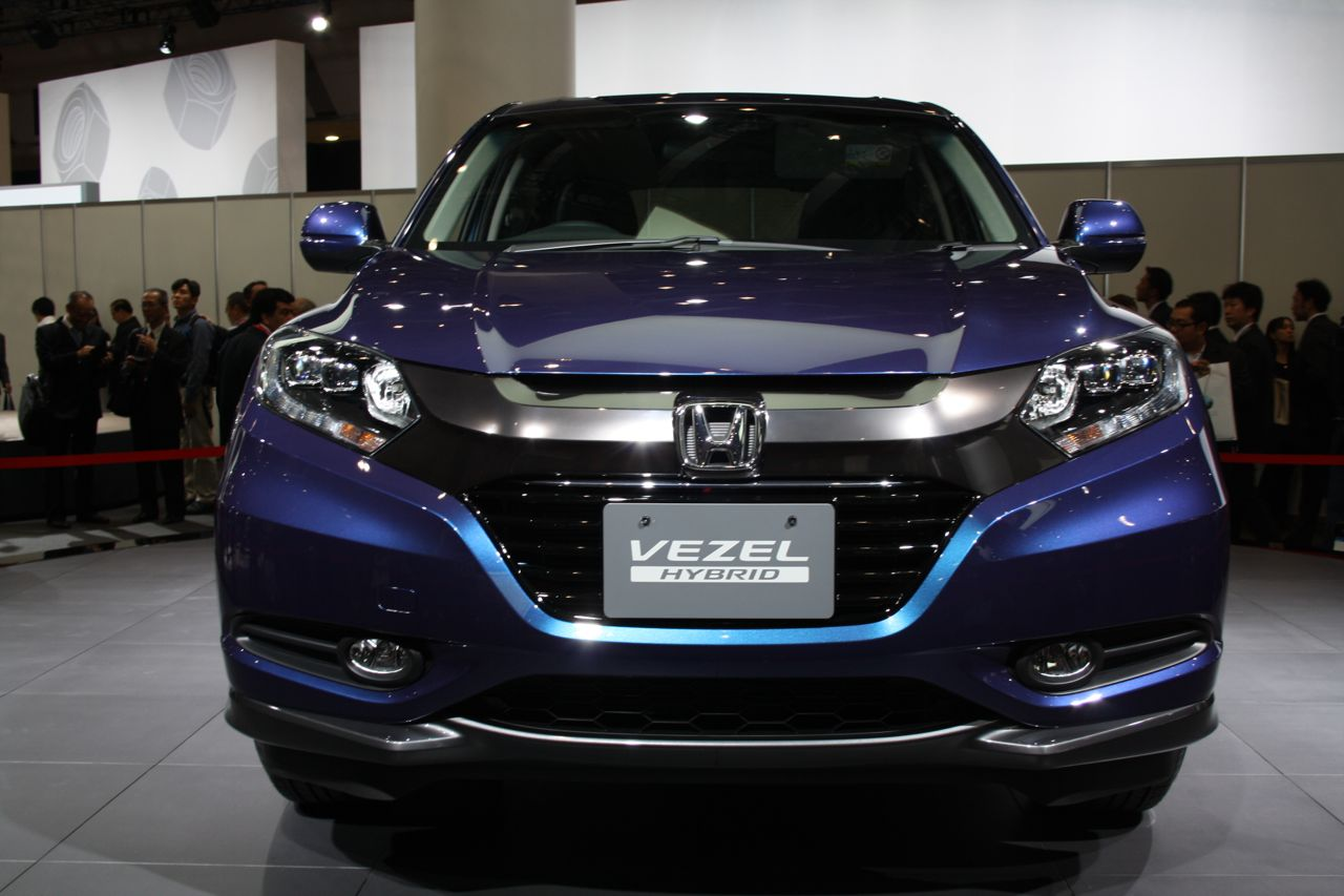 Sales Invoices Honda Vezel Prices In Pakistan Pictures And Reviews  Pakwheels Invoice Finance Companies with Grand Cherokee Invoice Price Word Honda Vezel  Exterior Front End Editable Invoice Template Word Pdf