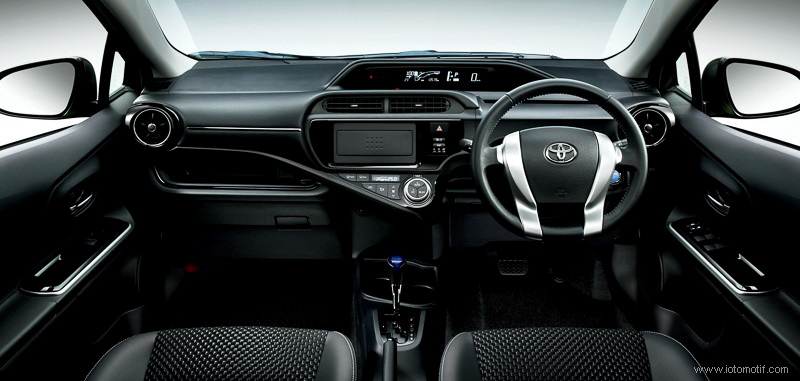 toyota aqua prices in pakistan pictures and reviews