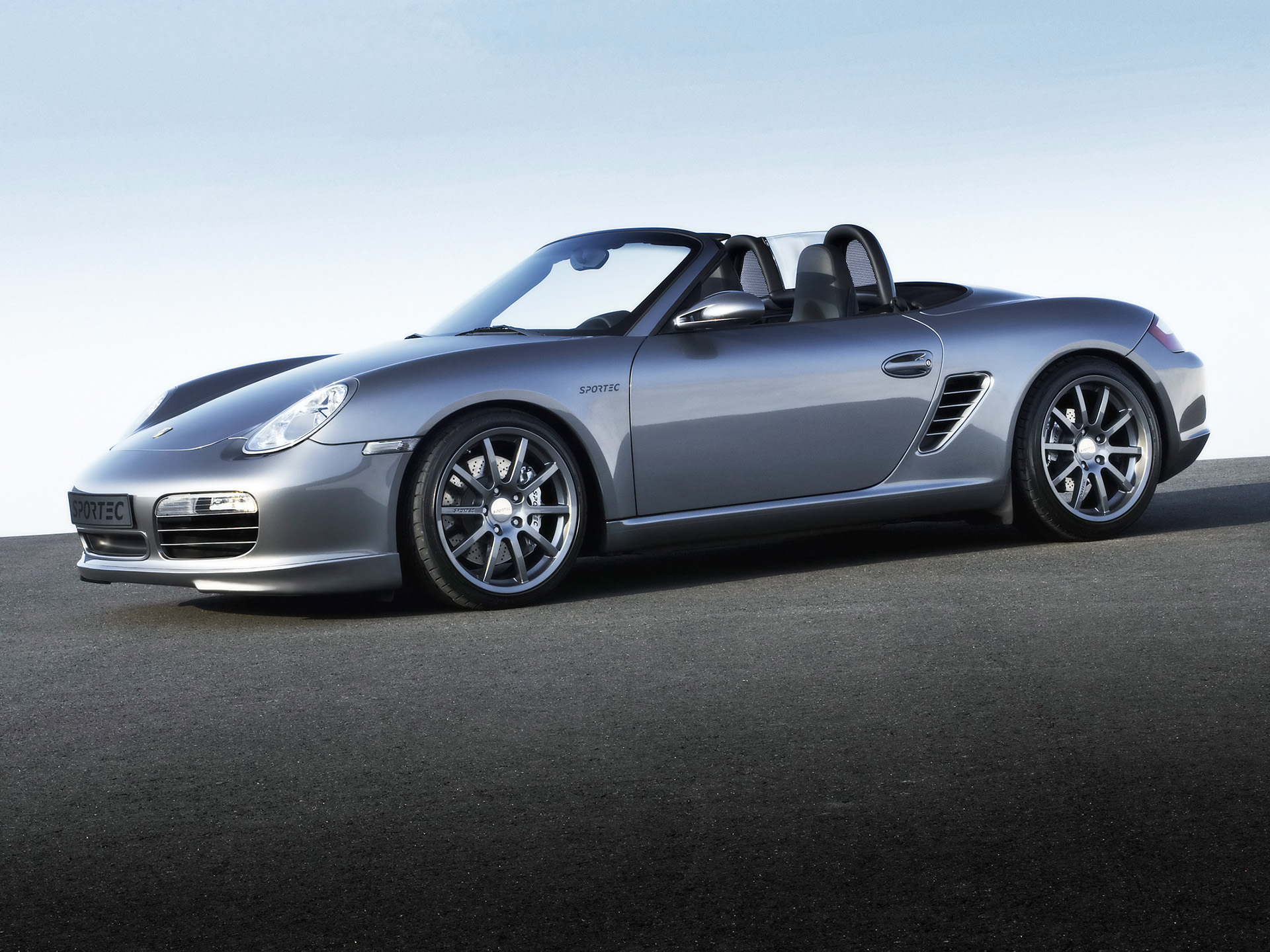 porsche boxster s 3 2 in pakistan boxster porsche boxster. Black Bedroom Furniture Sets. Home Design Ideas