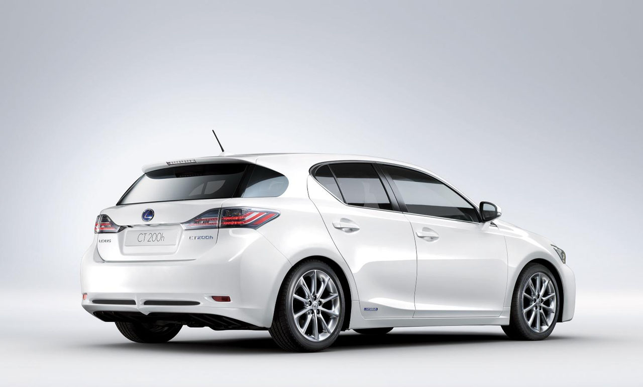 lexus ct200h 2017 price in pakistan pictures and reviews pakwheels