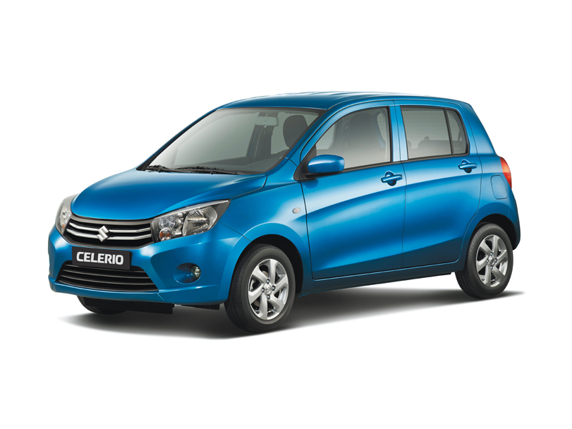 Maruti Swift 2013 Price Suzuki Celerio 2017 Pr...