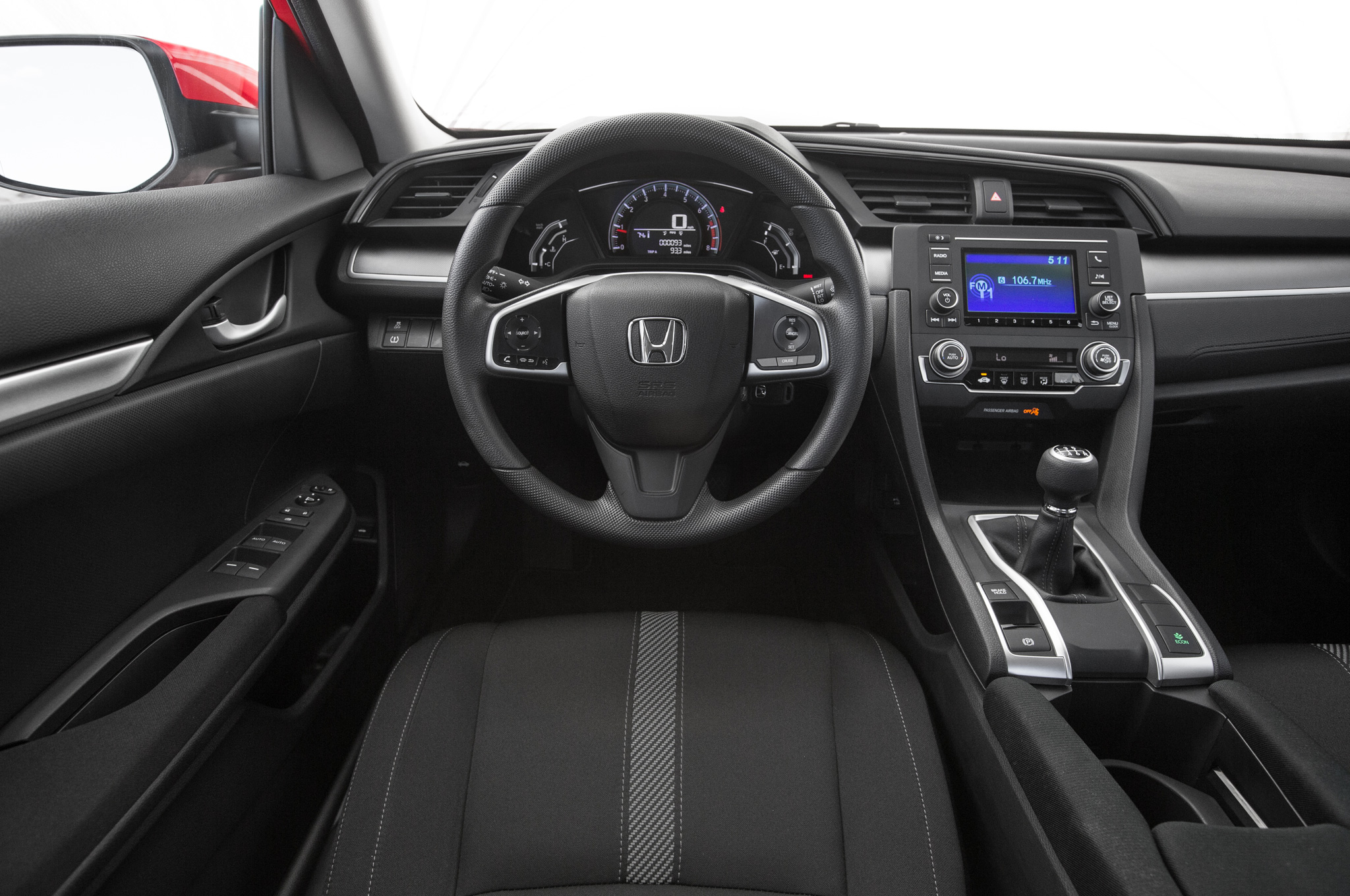 honda civic 2016 price in pakistan pictures reviews. Black Bedroom Furniture Sets. Home Design Ideas