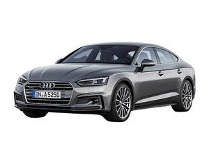 Audi A5 2017 Price in Pakistan, Pictures and Reviews