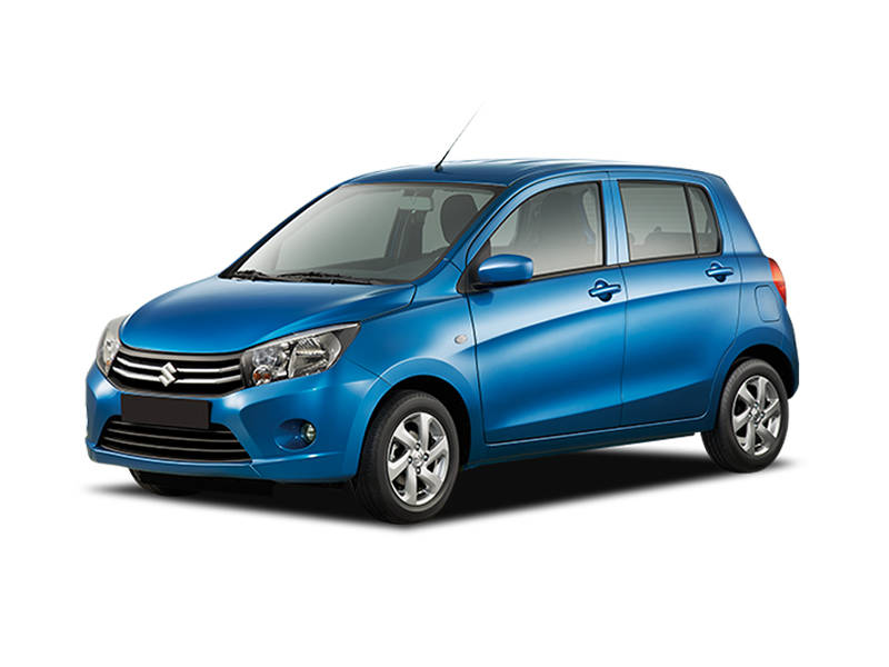 Suzuki Cultus 2017 Price in Pakistan, Pictures and Reviews ...