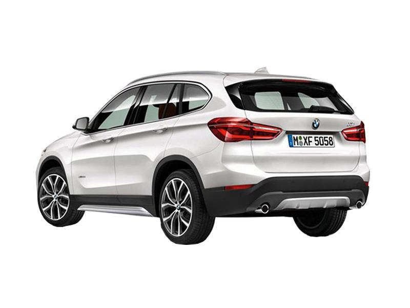 bmw x1 2017 price in pakistan specs pictures and. Black Bedroom Furniture Sets. Home Design Ideas
