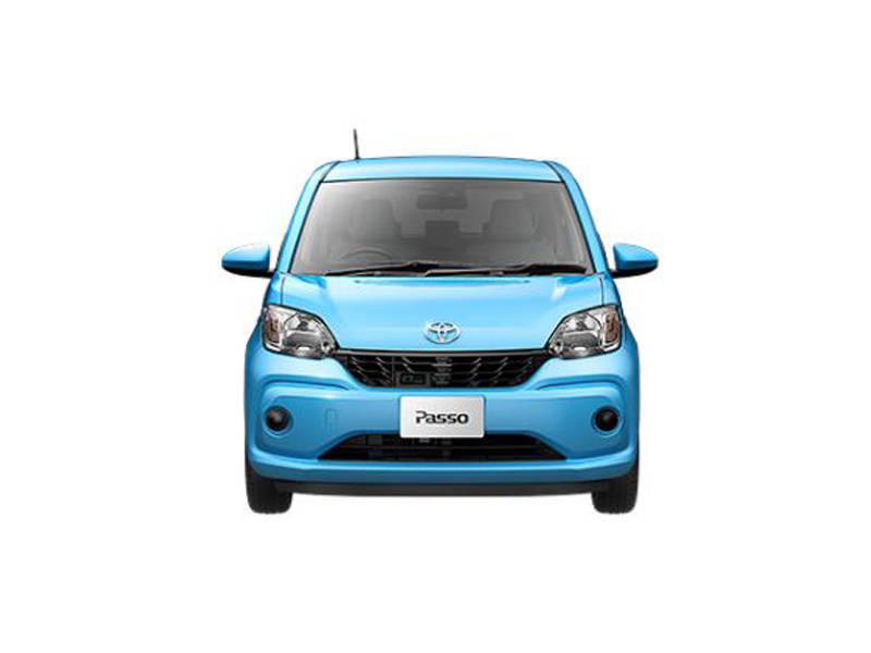 Toyota_passo_(1)