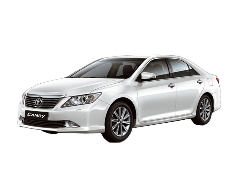 toyota camry 2011 2017 prices in pakistan pictures and reviews pakwheels. Black Bedroom Furniture Sets. Home Design Ideas