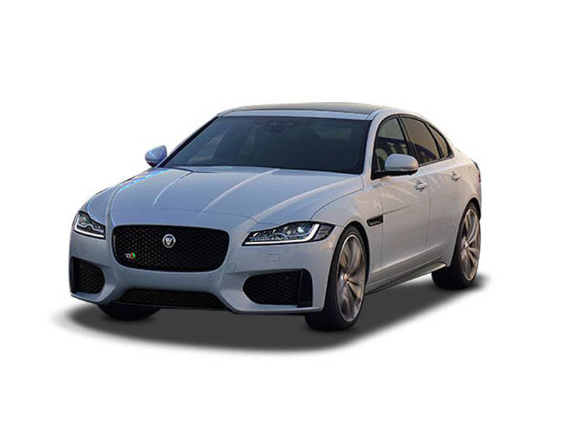 Jaguar Xf 2019 Prices In Pakistan Pictures Reviews Pakwheels