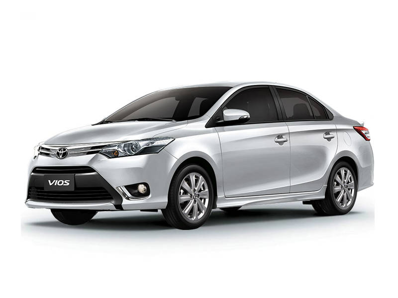 Toyota Vios Prices In Pakistan Pictures And Reviews Pakwheels