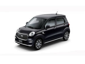 Daihatsu 2019 New Car Models Prices Pictures In Pakistan Pakwheels