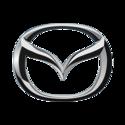 Mazda Pakistan