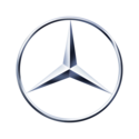 Mercedes Benz Pakistan