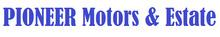PIONEER Motors & Estate