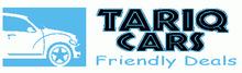 Tariq Cars