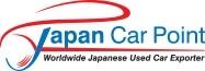 Japan Car Point