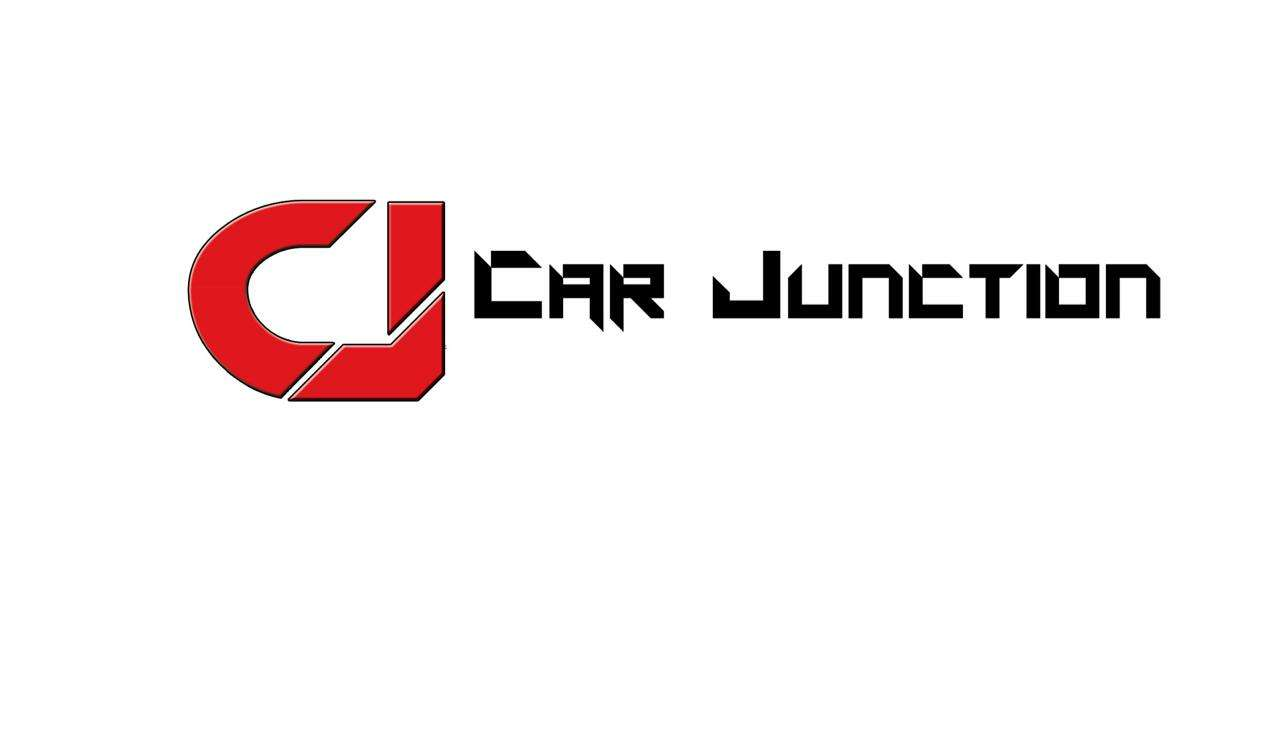 Car Junction