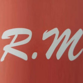 Rizwan Motors