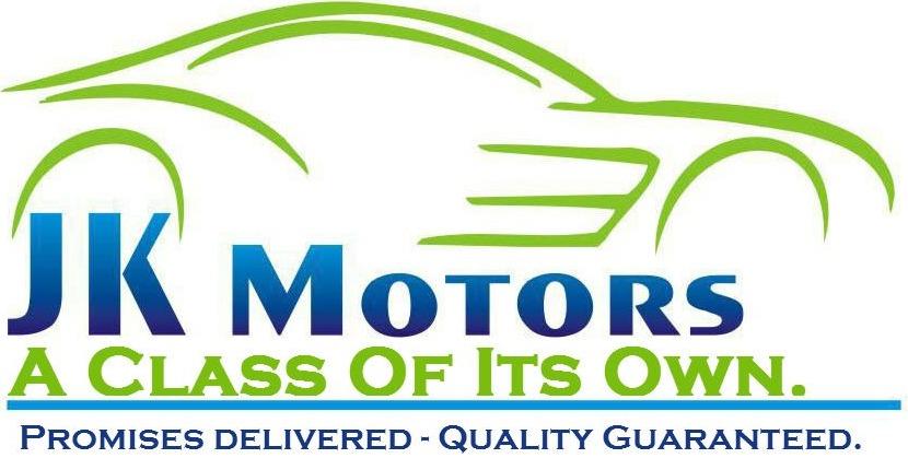 JK Motors