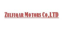 Zulfiqar Motors Co., Ltd.