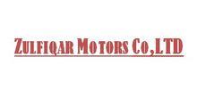 Zulfiqar Motors Co., Ltd.