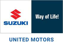 Suzuki United Motors