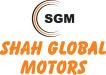SHAH GLOBAL MOTORS