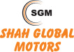 Shah Global Motors