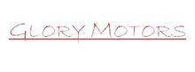 Glory Motors