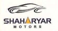 Shaharyar Motors