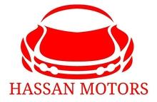 Hassan Motors