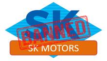 S k Motors