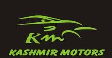Kashmir Motors