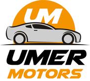 Umer Motors