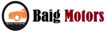 Baig Motors